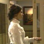 Anticipazioni Una Vita: TERESA scopre che MAURO è fidanzato con HUMILDAD!