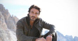 Daniele Liotti (Un passo dal cielo)