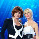 L'isola dei famosi: ottimo esordio su Canale 5
