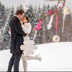 Tempesta d'amore, anticipazioni puntate tedesche: Adrian e Clara in una baita romantica e…