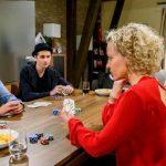 Tempesta d'amore, anticipazioni puntate tedesche: Nils perde Fabien e Natascha!