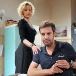 Tempesta d'amore, anticipazioni puntate tedesche: Nils riconquista Fabien (e Natascha) con un furto!