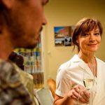 Tempesta d'amore, anticipazioni puntate tedesche: torna SUSAN, la madre di Adrian… e con Melli è guerra!