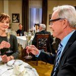 Tempesta d'amore, anticipazioni puntate tedesche: André e Werner pazzi di Susan! E Melli?