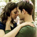 Tempesta d'amore, anticipazioni puntate tedesche: Tina e David pericolosamente vicini!