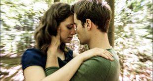 Tina e David, Tempesta d'amore © ARD Christof Arnold