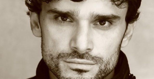 Andrea Fiorillo (Antonio Baroni a Un posto al sole)