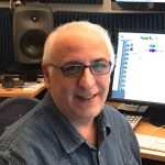 Un posto al sole: Tv Soap intervista ANTONIO ANNONA, compositore delle musiche originali della soap