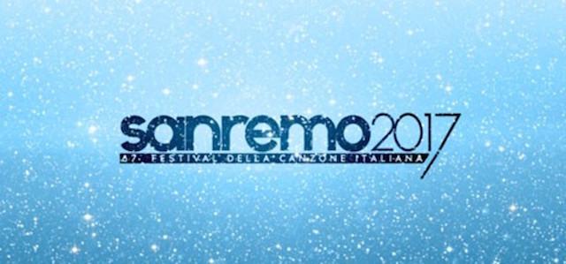 Festival di Sanremo 2017