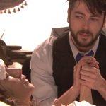 Anticipazioni Il Segreto: HERNANDO confessa a CAMILA di amarla ma…