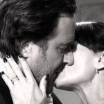 Beautiful, anticipazioni americane: CHARLIE e PAM vicini alla verità su RIDGE e QUINN?