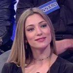 Anticipazioni TRONO CLASSICO UOMINI E DONNE: SOLEIL continua ad uscire con MARCO e LUCA!
