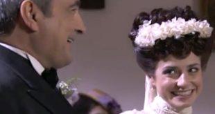 Matrimonio RAMON - TRINI, Una vita
