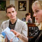 """Tempesta d'amore, anticipazioni puntate tedesche: Adrian """"compra"""" Desirée con mezzo milione!"""