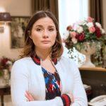 Tempesta d'amore, anticipazioni puntate tedesche: Clara lascia William per Adrian!
