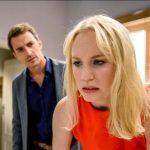 Tempesta d'amore, anticipazioni puntate tedesche: Desirée caccia Adrian! E William annulla le nozze con Clara…