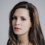 Tempesta d'amore, anticipazioni puntate tedesche: Maria Weidner sarà ANJA RANSMAYER. Nuovo amore di David?