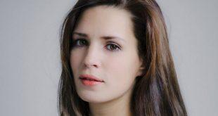 Maria Weidner interpreta Anja Ransmayer, Tempesta d'amore © Christian Hartmann