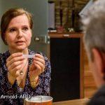 Tempesta d'amore, anticipazioni puntate tedesche: Alfons vuole adottare Melli… ma lei nasconde un segreto!