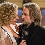 """Tempesta d'amore, anticipazioni puntate tedesche: Michael si """"concede"""" a Natascha… e Tina bacia David!"""