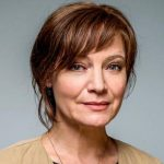 Tempesta d'amore, casting news: Marion Mitterhammer (SUSAN) entra nel cast fisso