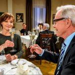 Tempesta d'amore, anticipazioni puntate tedesche: tra Werner e Susan scoppia l'amore! Ma Charlotte…