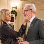 Tempesta d'amore, anticipazioni puntate tedesche: Werner conteso da Charlotte e Susan! E sceglie…
