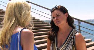 Brooke e Katie - Beautiful