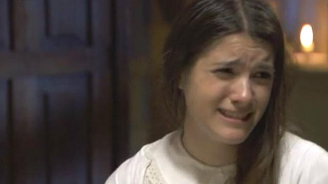 Anticipazioni Una Vita: CASILDA viene rilasciata ma (quasi) nessuno crede sia innocente!