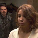 Anticipazioni Il Segreto: CRISTOBAL ricatta EMILIA!!!