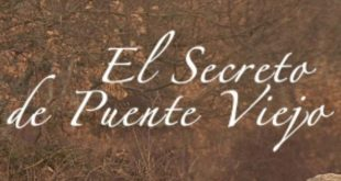 Il segreto - El secreto de Puente Viejo