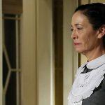 Anticipazioni Una Vita: FABIANA segue TERESA, scoprirà di lei e MAURO?