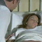 Anticipazioni Una Vita: MAURO scopre che HUMILDAD è rimasta ferita nell'attentato!