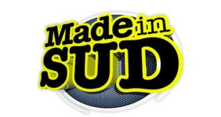 Made in sud su Rai 2