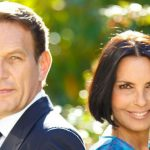 Anticipazioni Un posto al sole: ROBERTO E MARINA SPOSI, ma Matteo cosa farà in futuro?
