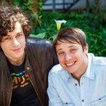 Anticipazioni Un posto al sole: SANDRO e CLAUDIO torneranno in scena (anteprima Tv Soap)