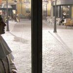 """Anticipazioni Una Vita: TERESA mente a SUOR BRIGIDA per """"volere"""" di CAYETANA!"""