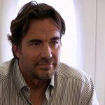 Beautiful, puntate americane: RIDGE è bugiardo o sincero con QUINN? Parla Thorsten Kaye