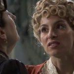 Anticipazioni Una Vita: TERESA si intromette tra CAYETANA e URSULA!