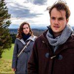 Tempesta d'amore, anticipazioni italiane: TINA tradisce DAVID e lo condanna all'esilio