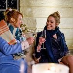 Tempesta d'amore, anticipazioni puntate tedesche: Ella e Rebecca diventano imprenditrici!