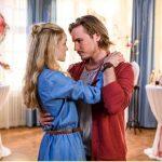 Tempesta d'amore, anticipazioni puntate tedesche: Ella confessa a William di essere vergine! E lui…