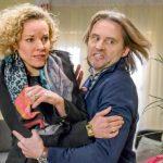 Tempesta d'amore, anticipazioni tedesche: Natascha boicotta Michael per gelosia!
