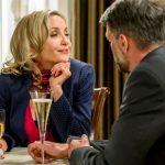 Tempesta d'amore, anticipazioni italiane: Beatrice si allea col marito di Barbara!