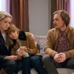"Tempesta d'amore, anticipazioni puntate tedesche: Ella è ""tentata"" da William e Rebecca si tira indietro"
