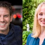 Tempesta d'amore, anticipazioni puntate tedesche: Desirée va a convivere con Nils!