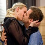 Tempesta d'amore, anticipazioni italiane: Nils pazzo di Desirée ma corteggia Rebecca!