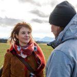 Tempesta d'amore, anticipazioni puntate tedesche: Rebecca scopre che William è il suo grande amore… grazie alla magia!