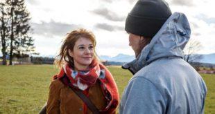 Rebecca e William, Tempesta d'amore ARD Christof Arnold