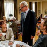 Tempesta d'amore, anticipazioni puntate tedesche: William scopre che Werner è suo padre!